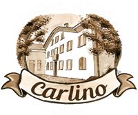 Logo-ristorante-Carlino-ristorante-a-Chiasso-Yammi-Menu-Digitale-Yammi-scritte-trasp
